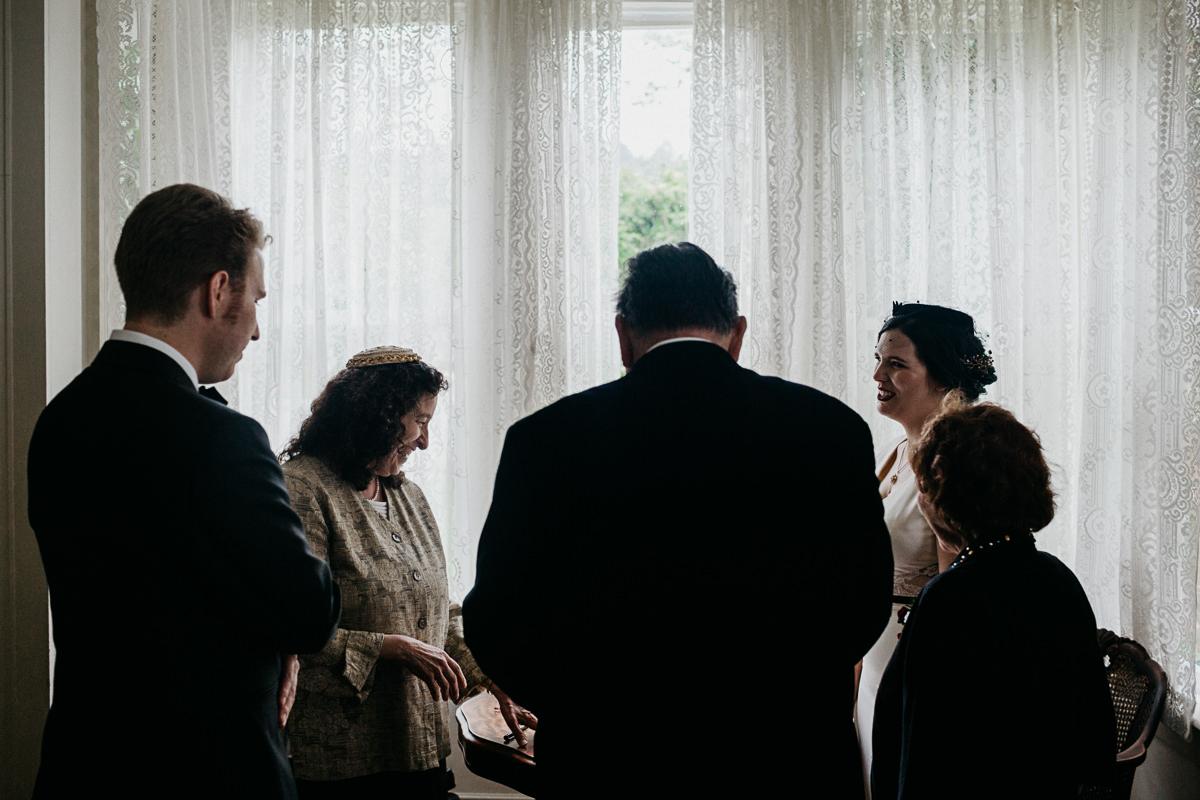 Brittany & Samuel Humboldt Wedding-20