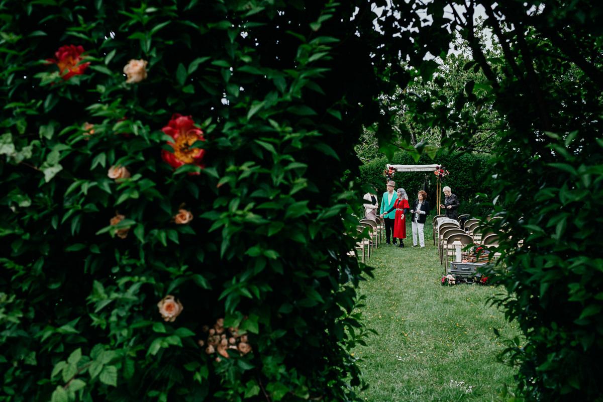 Brittany & Samuel Humboldt Wedding-23