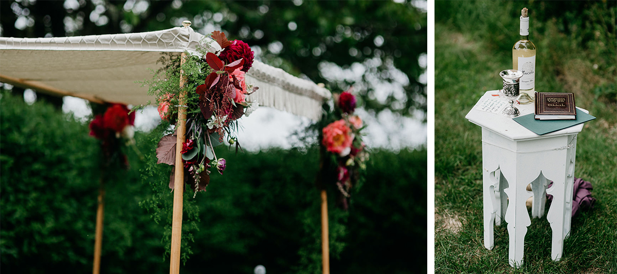 Brittany & Samuel Humboldt Wedding-24