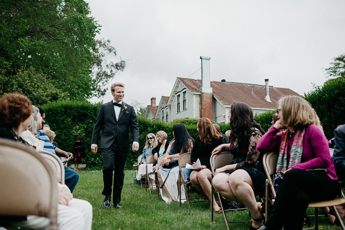 Brittany & Samuel Humboldt Wedding-29