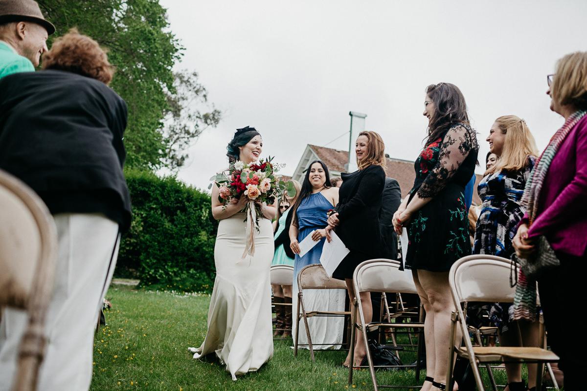 Brittany & Samuel Humboldt Wedding-34