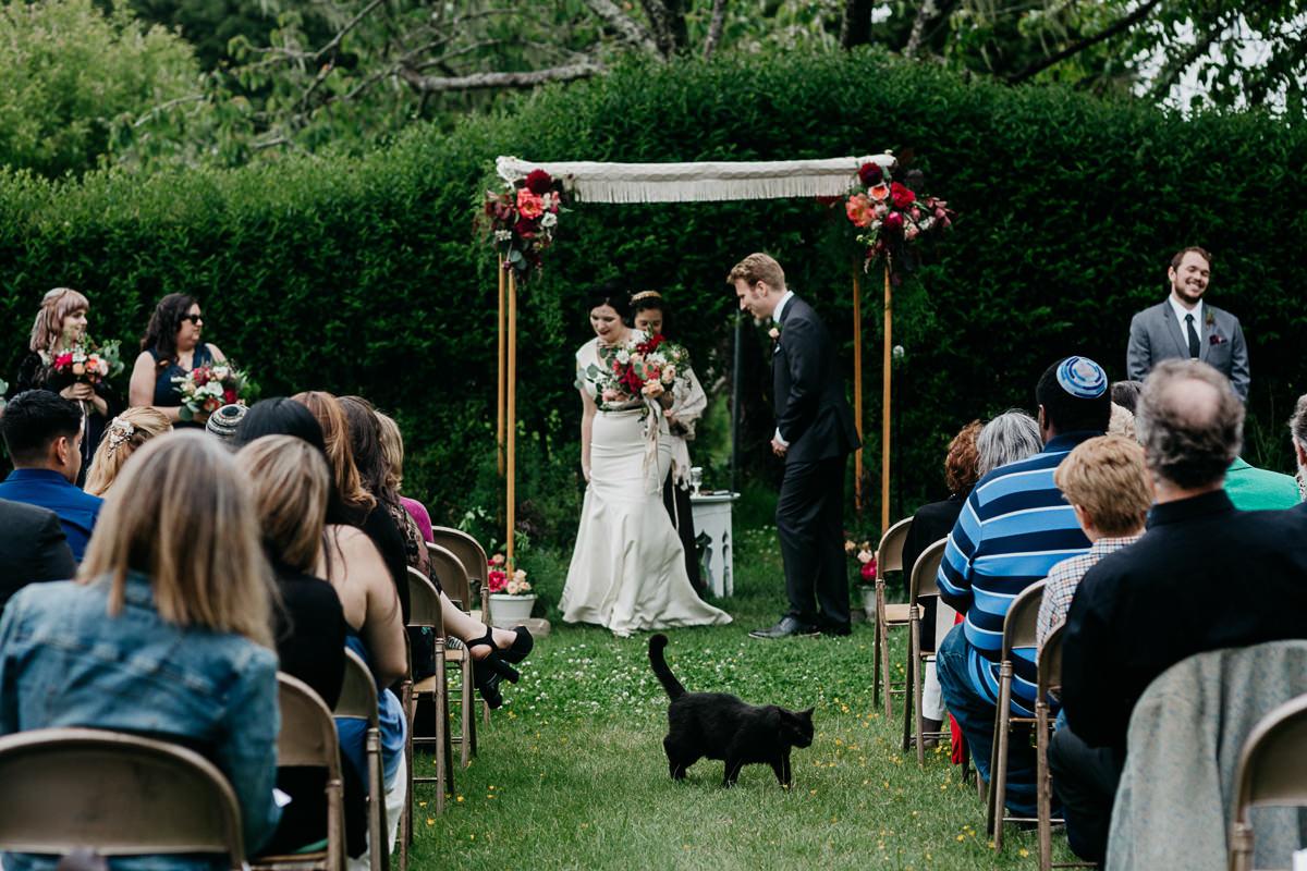 Brittany & Samuel Humboldt Wedding-36