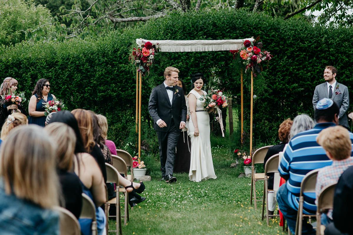 Brittany & Samuel Humboldt Wedding-37