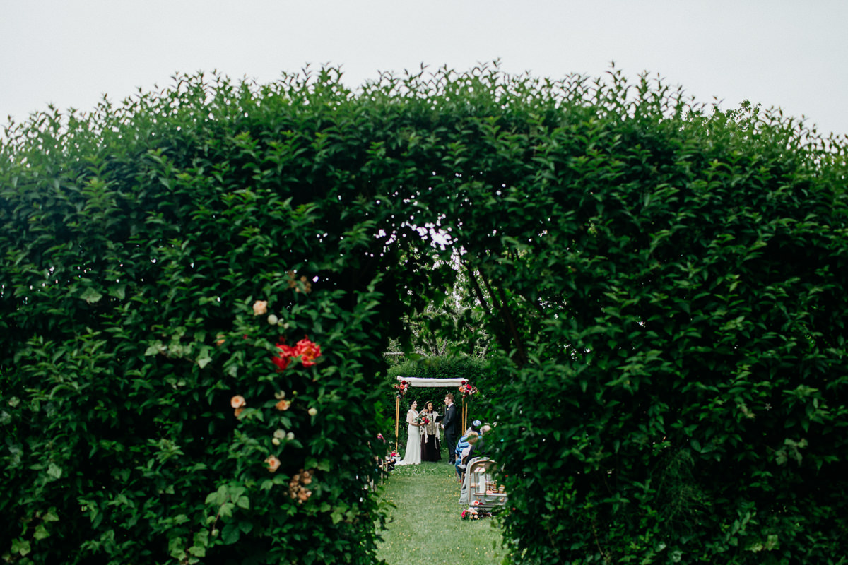 Brittany & Samuel Humboldt Wedding-38