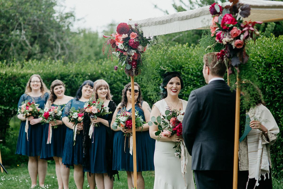 Brittany & Samuel Humboldt Wedding-39