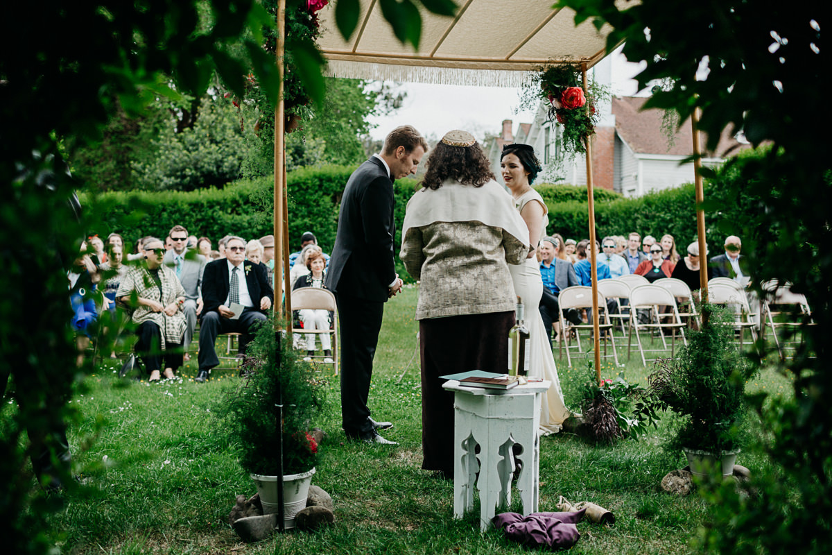 Brittany & Samuel Humboldt Wedding-42