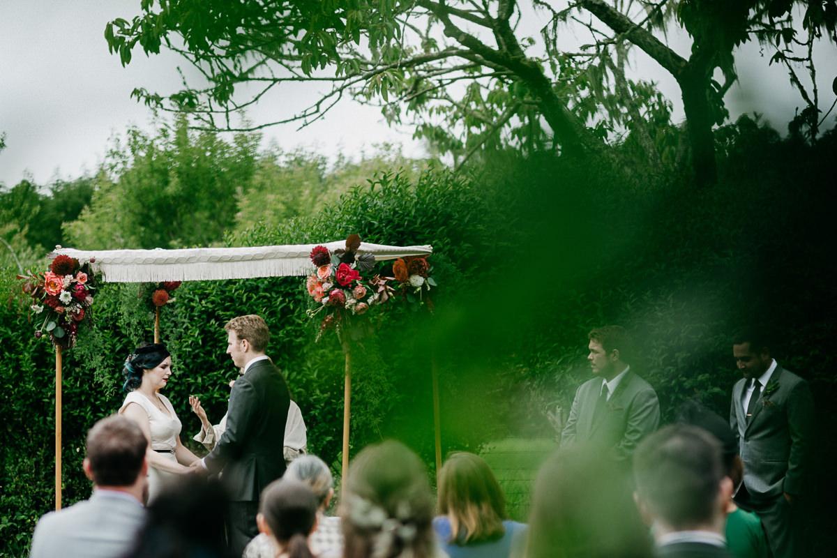Brittany & Samuel Humboldt Wedding-45