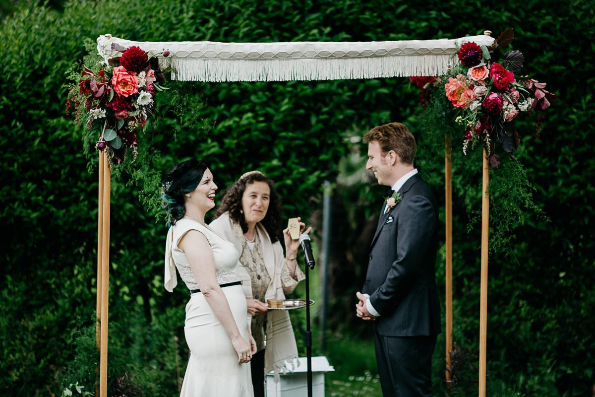 Brittany & Samuel Humboldt Wedding-49