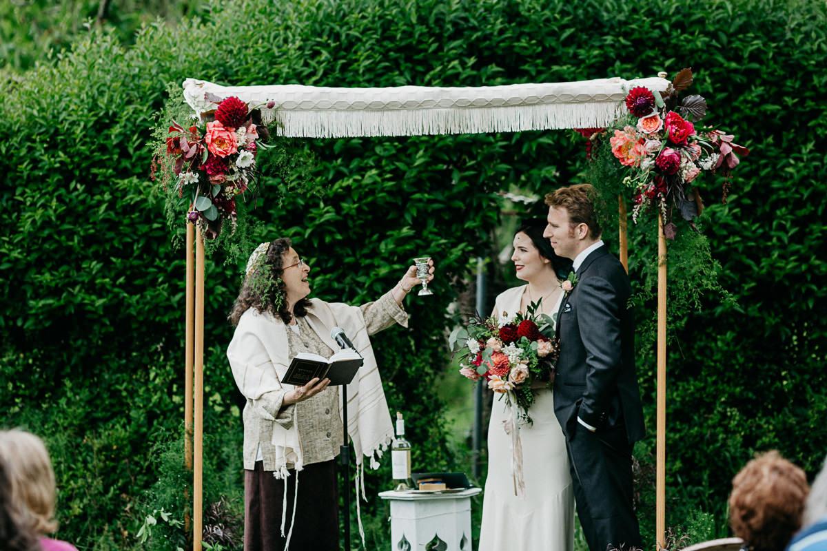 Brittany & Samuel Humboldt Wedding-53
