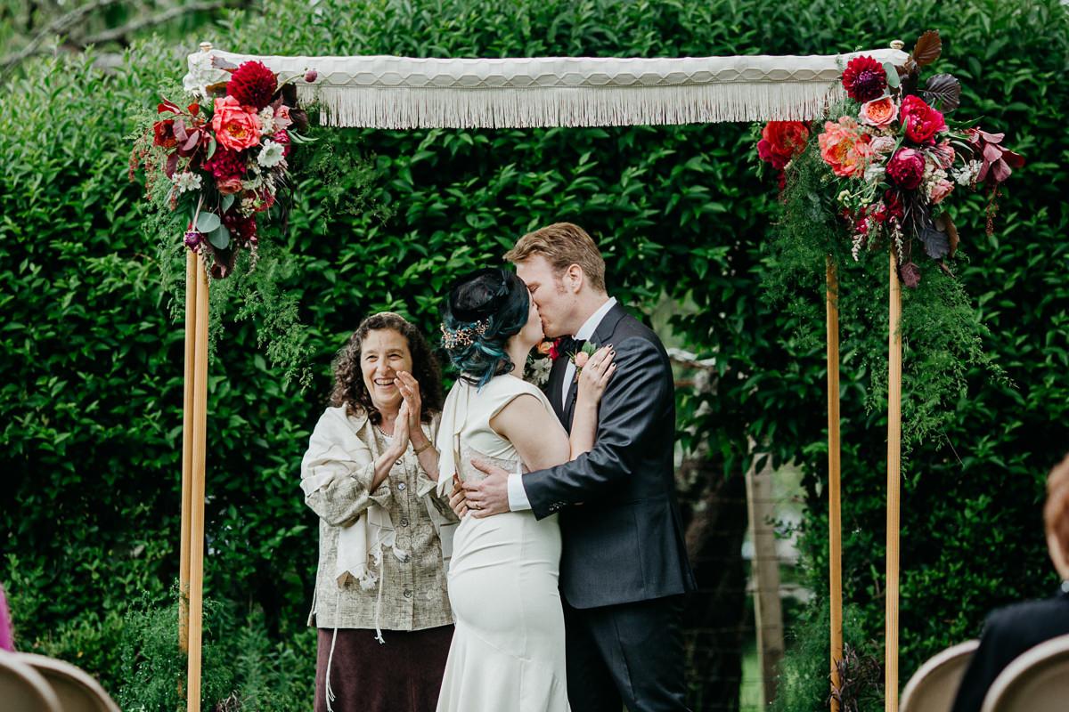 Brittany & Samuel Humboldt Wedding-57
