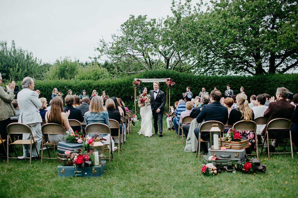 Brittany & Samuel Humboldt Wedding-58