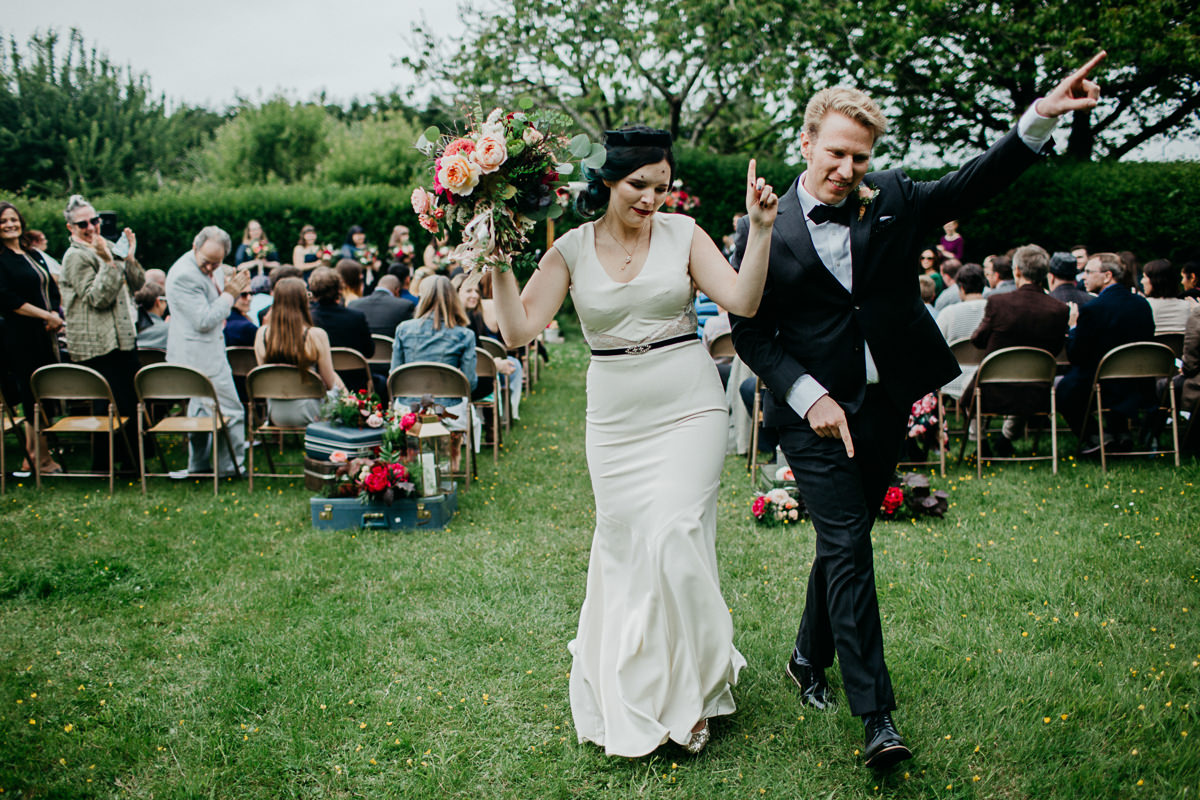 Brittany & Samuel Humboldt Wedding-59