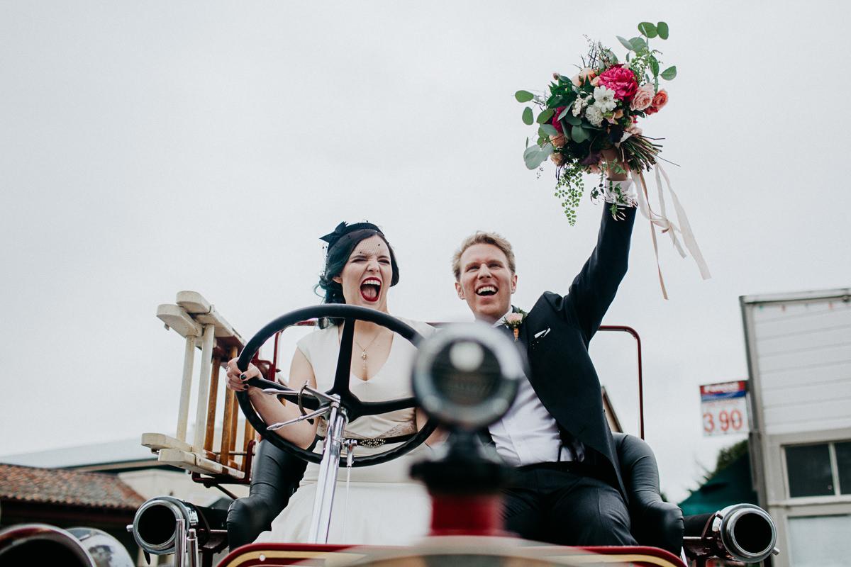 Brittany & Samuel Humboldt Wedding-61