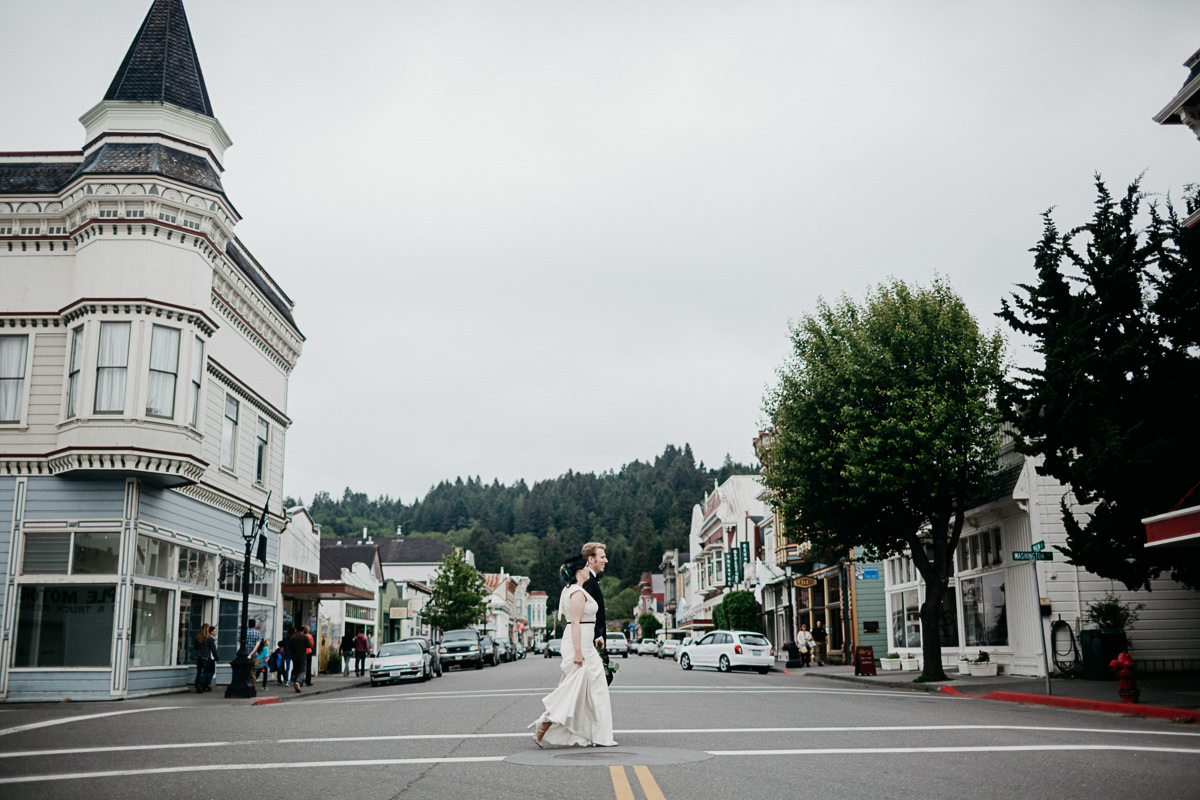 Brittany & Samuel Humboldt Wedding-64