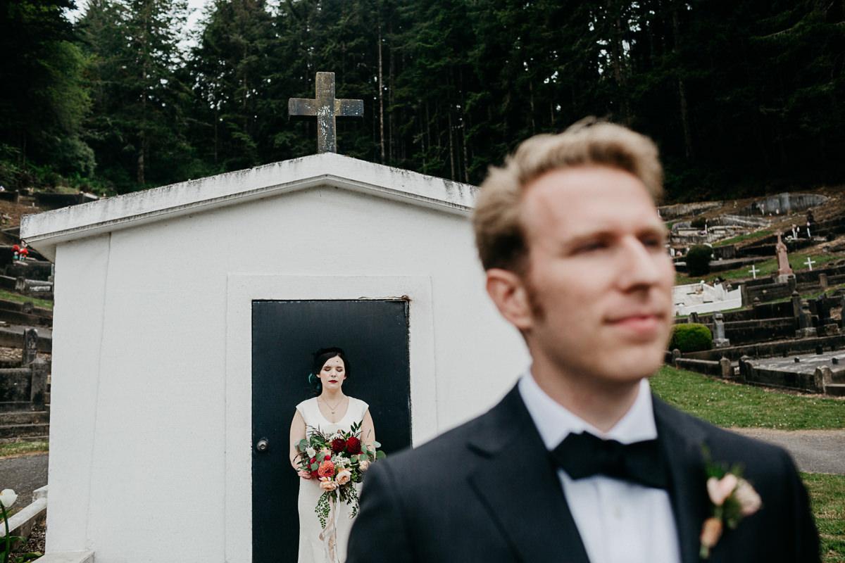 Brittany & Samuel Humboldt Wedding-66