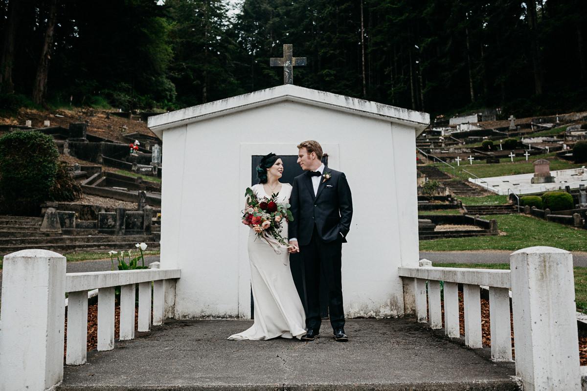 Brittany & Samuel Humboldt Wedding-67