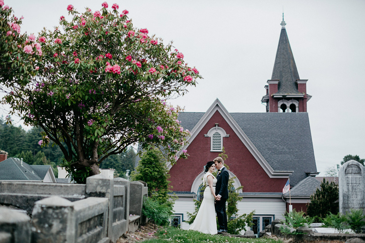 Brittany & Samuel Humboldt Wedding-69