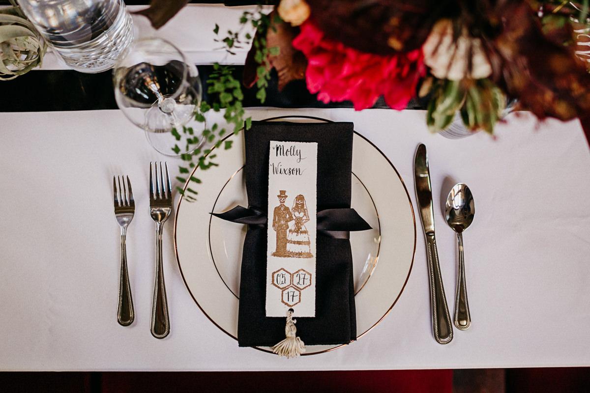 Brittany & Samuel Humboldt Wedding-76
