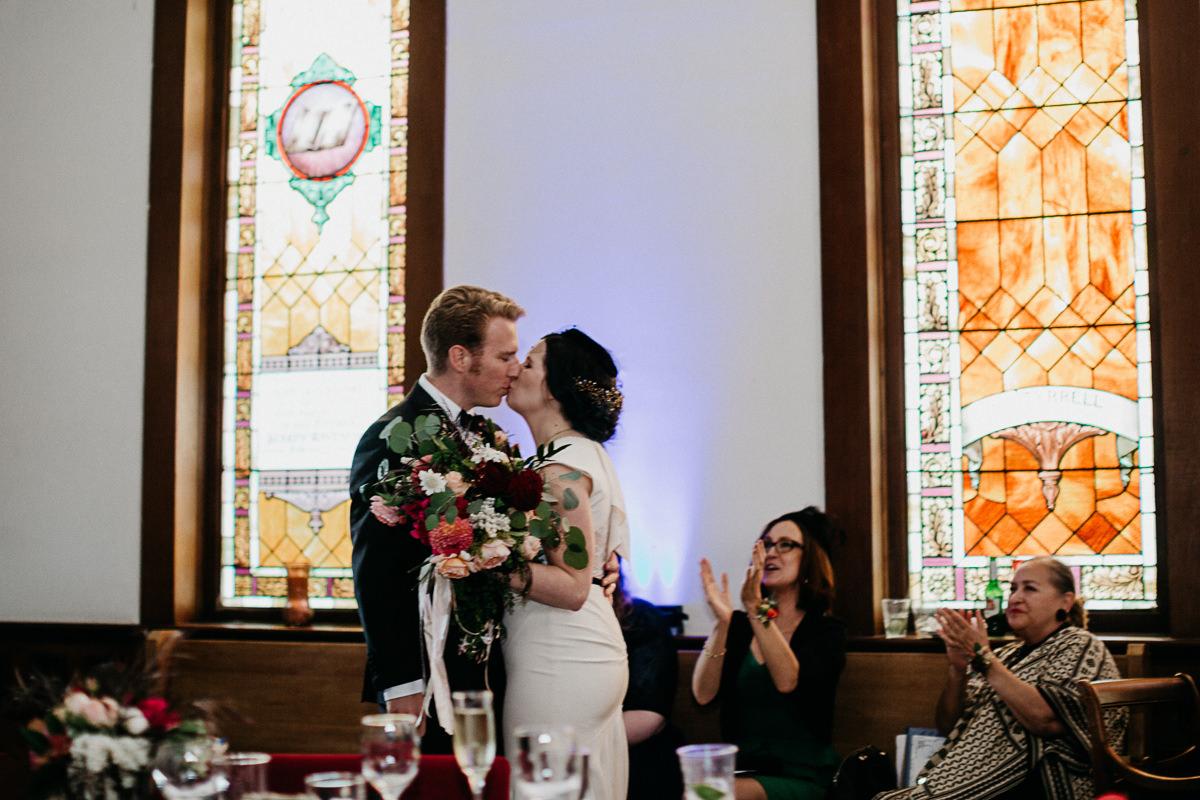 Brittany & Samuel Humboldt Wedding-82