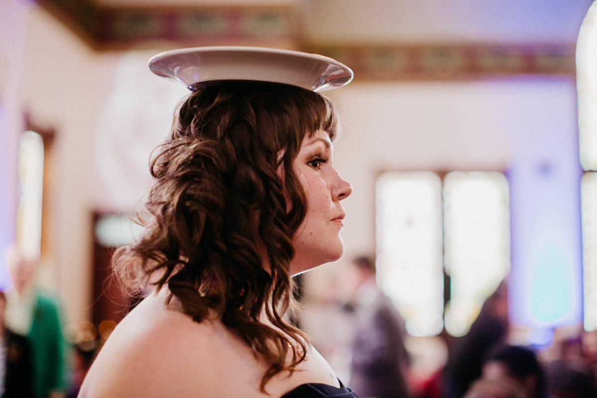 Brittany & Samuel Humboldt Wedding-87