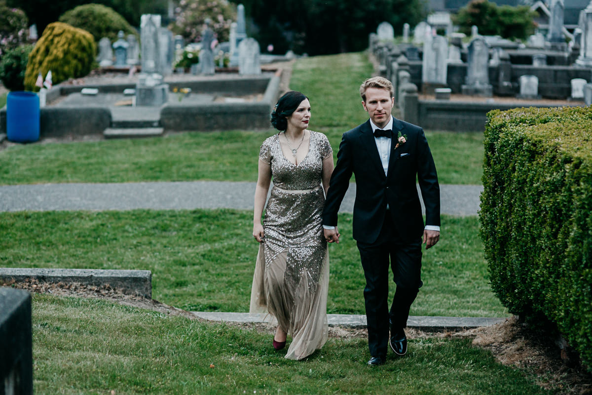 Brittany & Samuel Humboldt Wedding-91