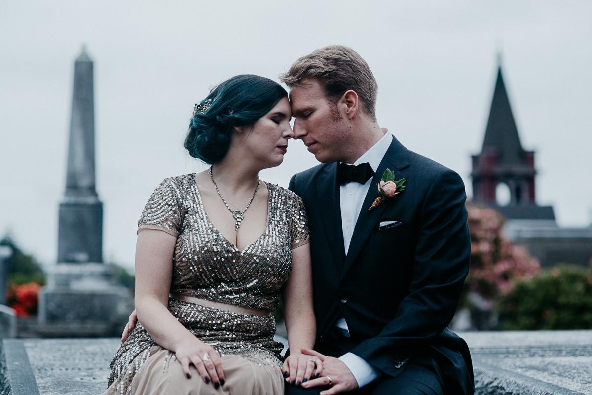 Brittany & Samuel Humboldt Wedding-95