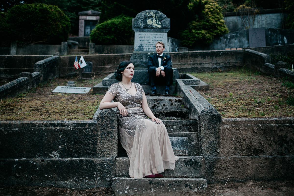 Brittany & Samuel Humboldt Wedding-97