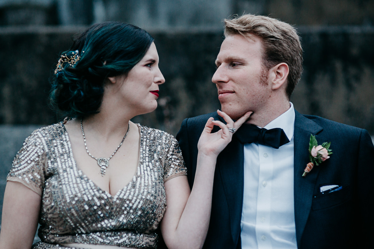 Brittany & Samuel Humboldt Wedding-98