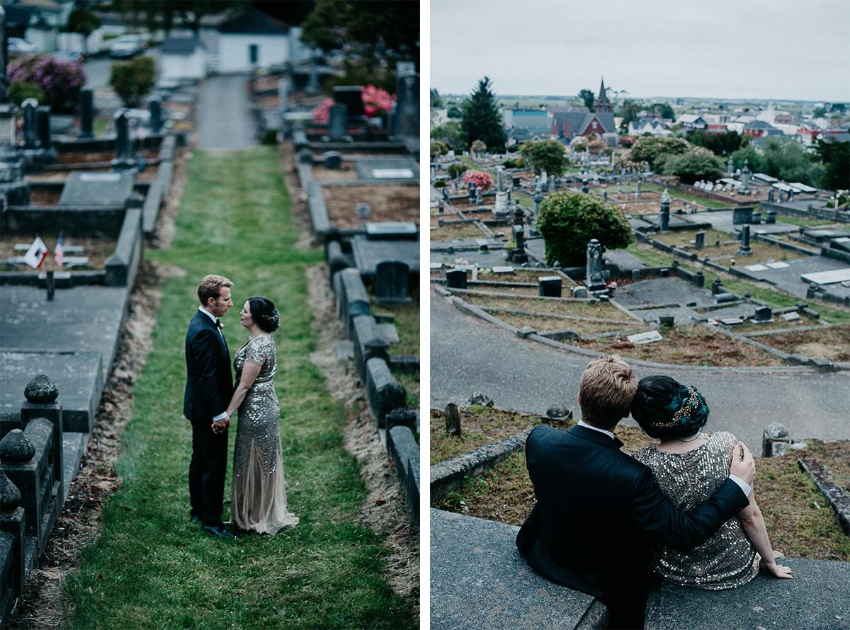 Brittany & Samuel Humboldt Wedding-99