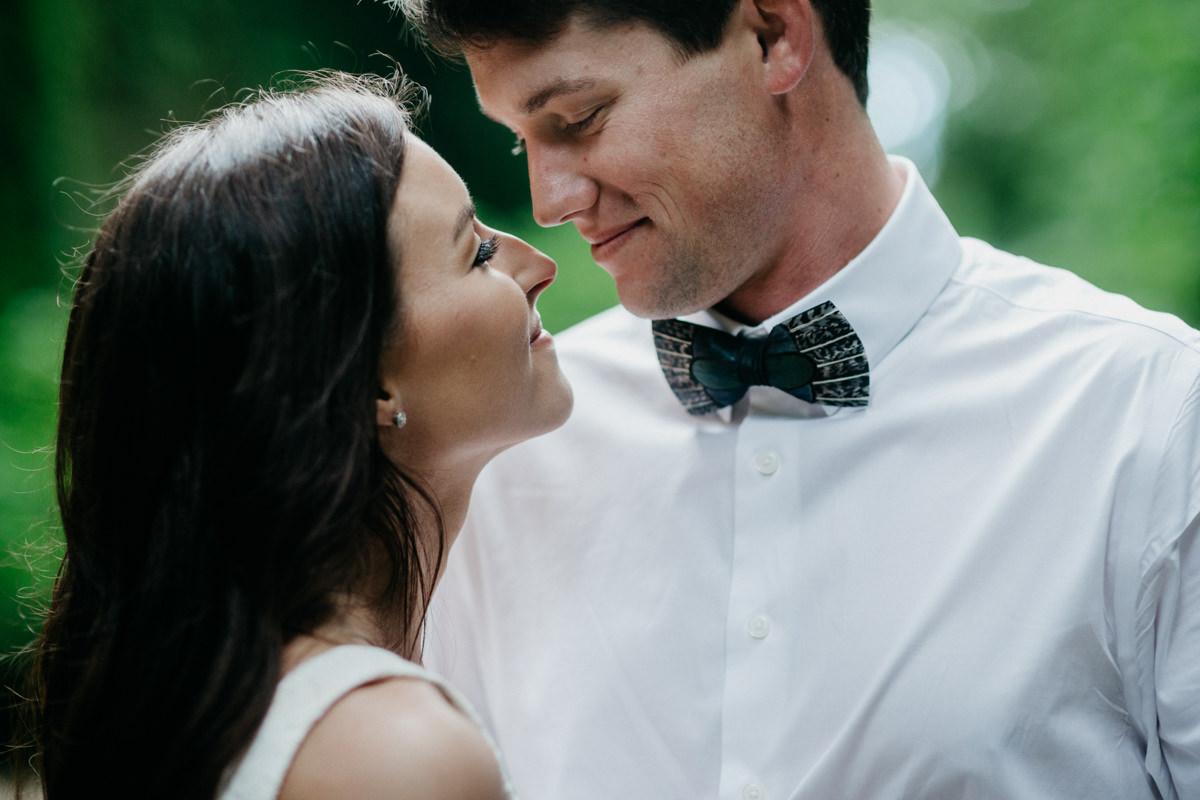 Carrie Thomas Redwoods Wedding photographer-0