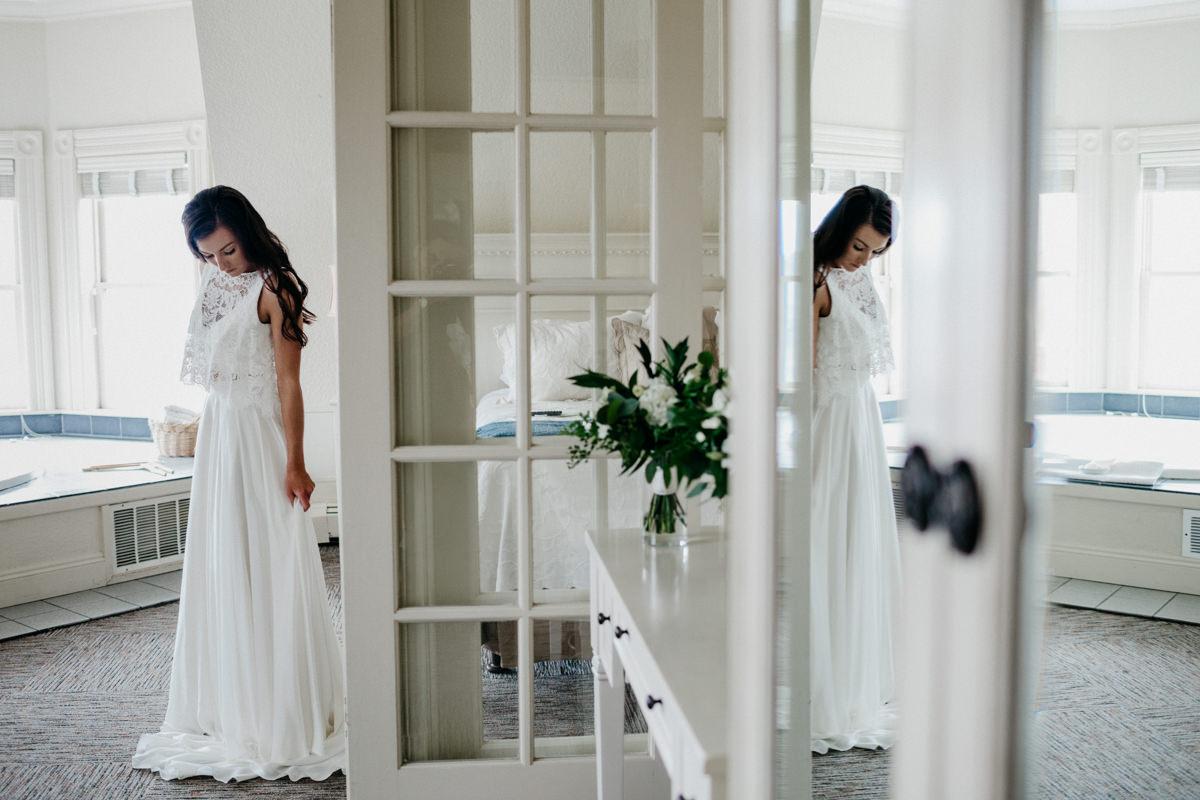 Carrie Thomas Redwoods Wedding photographer-12