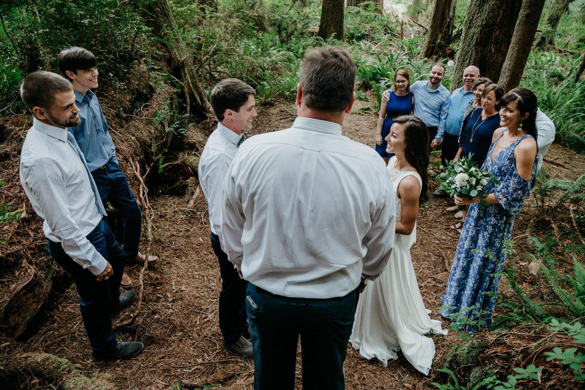 Carrie Thomas Redwoods Wedding photographer-30