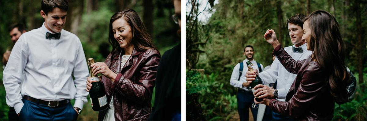 Carrie Thomas Redwoods Wedding photographer-39