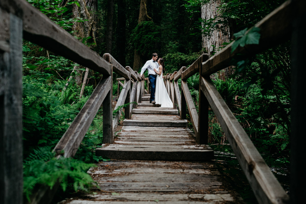 Carrie Thomas Redwoods Wedding photographer-45