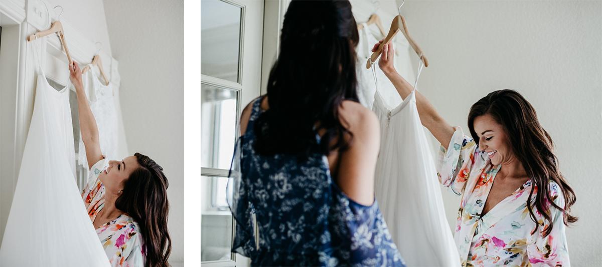 Carrie Thomas Redwoods Wedding photographer-5