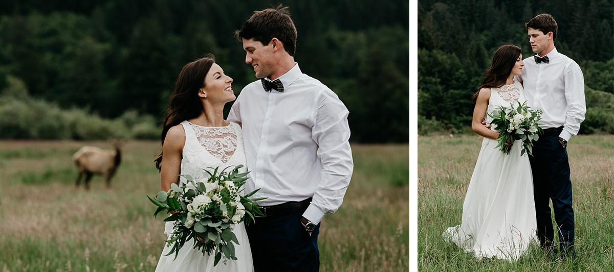 Carrie Thomas Redwoods Wedding photographer-51