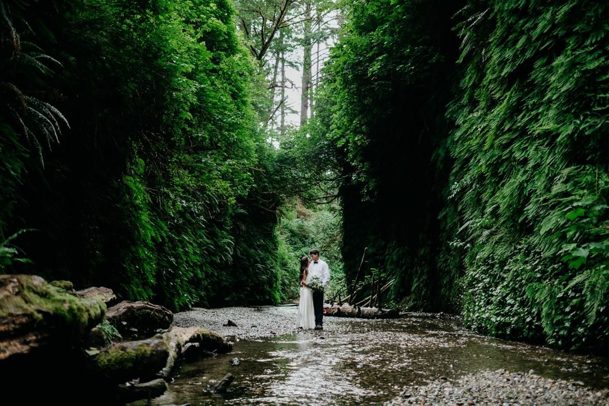 Carrie Thomas Redwoods Wedding photographer-55