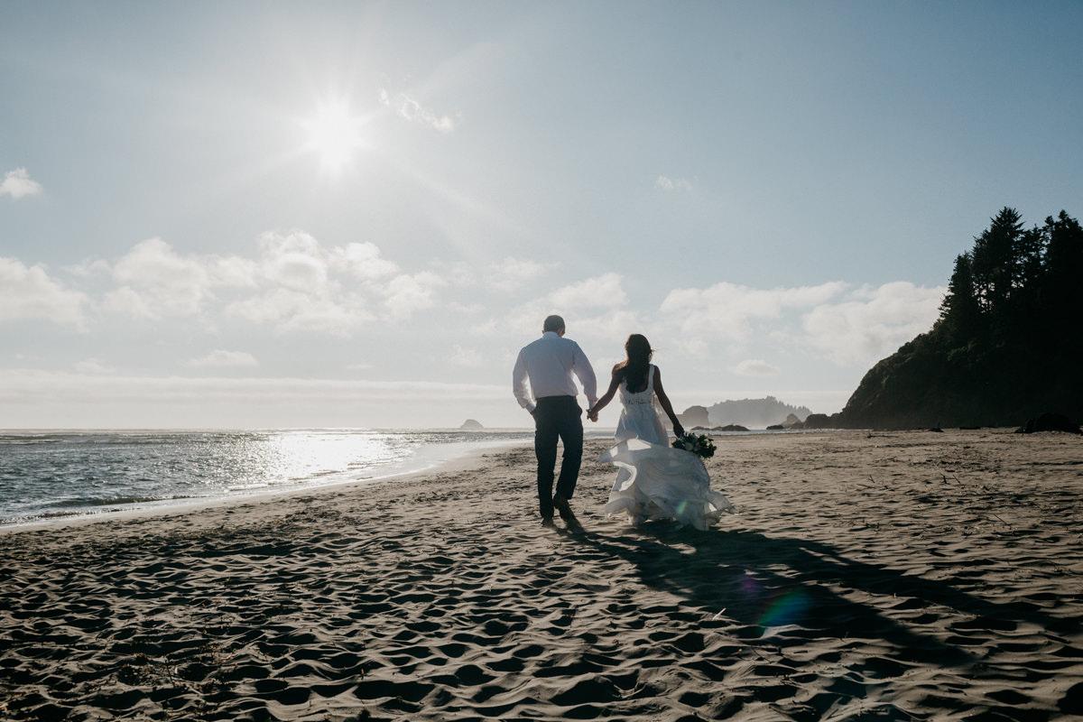 Carrie Thomas Redwoods Wedding photographer-59