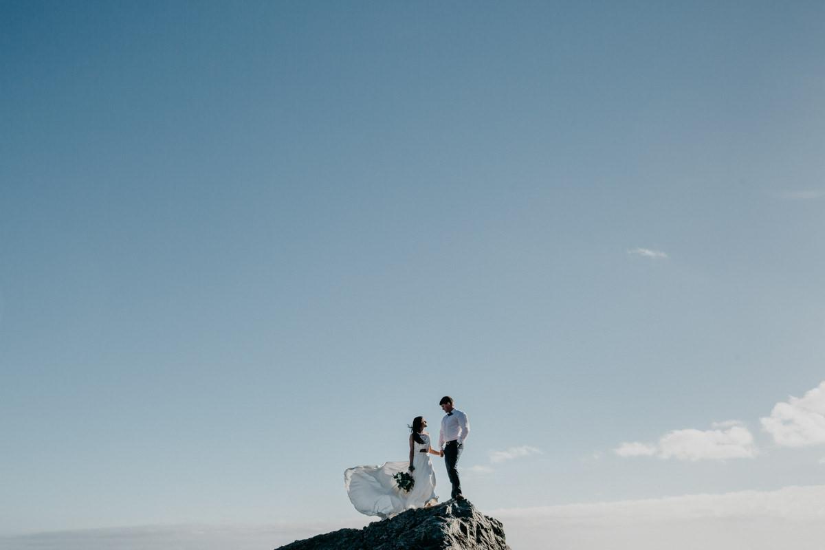 Carrie Thomas Redwoods Wedding photographer-62