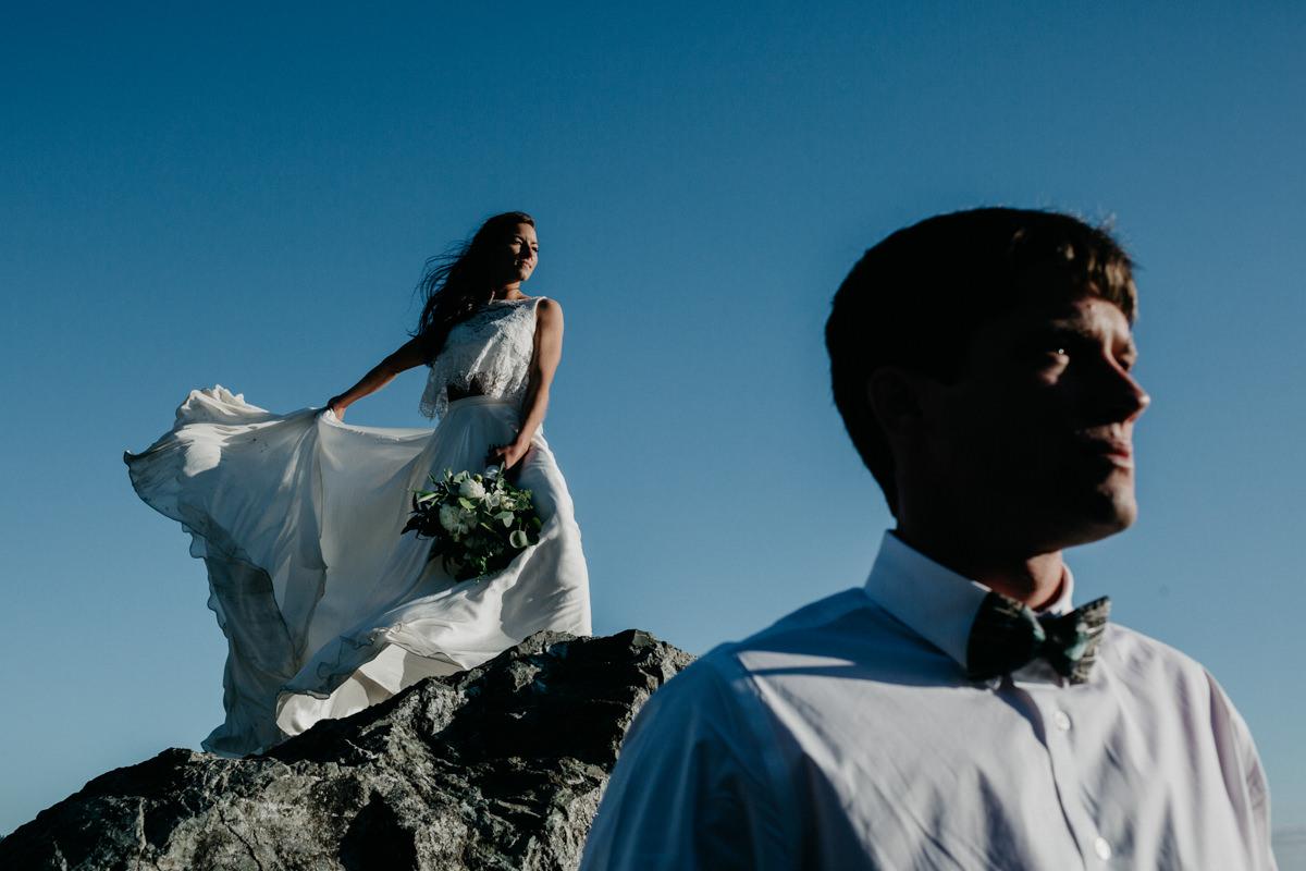 Carrie Thomas Redwoods Wedding photographer-63