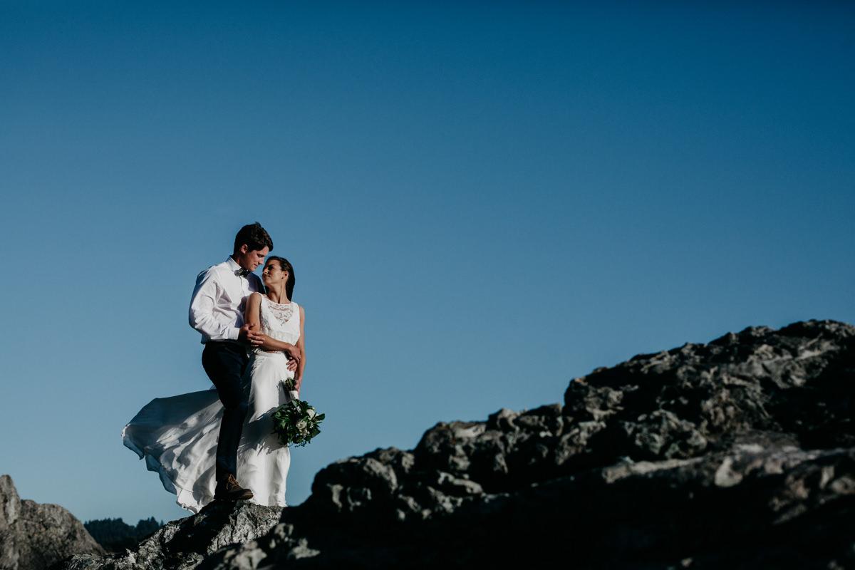 Carrie Thomas Redwoods Wedding photographer-64