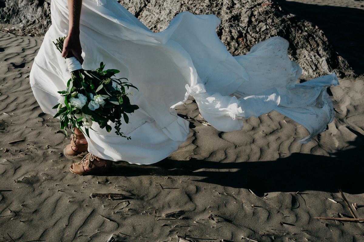 Carrie Thomas Redwoods Wedding photographer-65