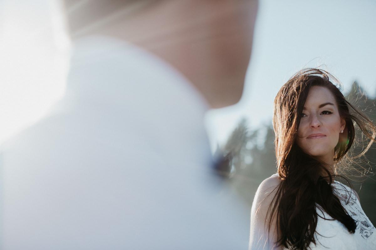 Carrie Thomas Redwoods Wedding photographer-67