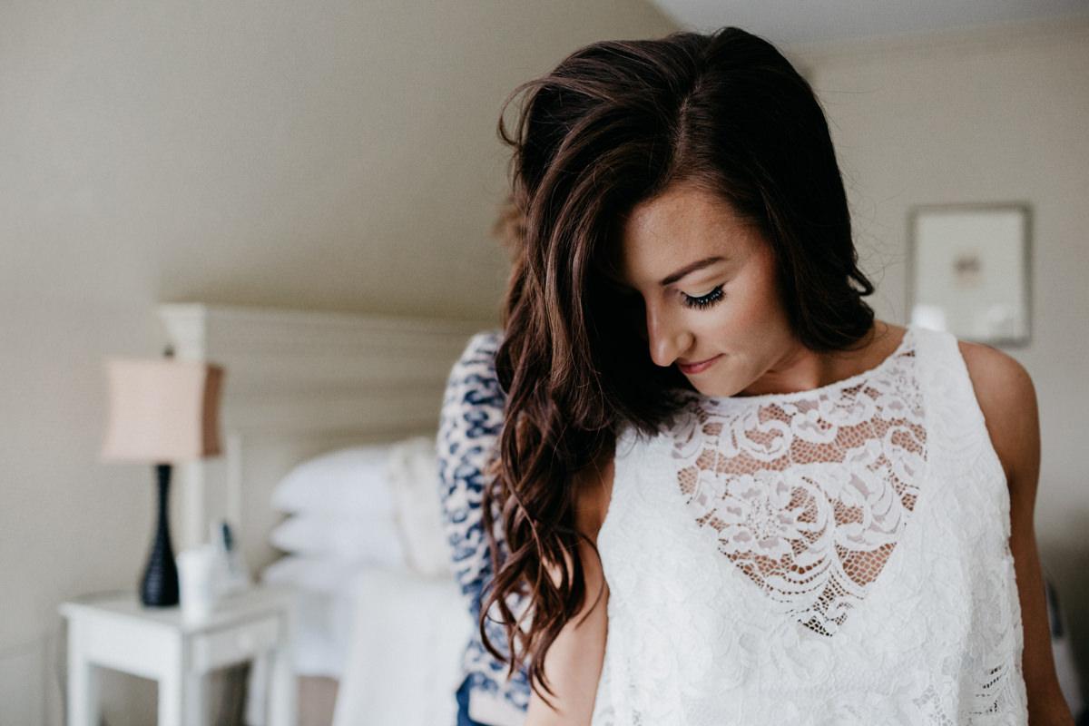 Carrie Thomas Redwoods Wedding photographer-7