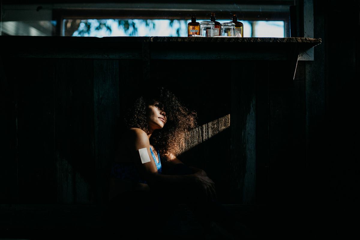 Leon Villagomez Humboldt Photographer-188