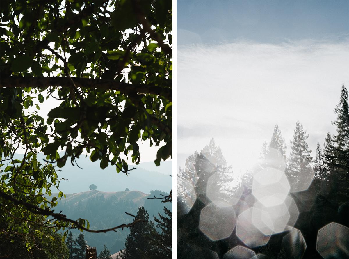Leon Villagomez Humboldt Photographer-201