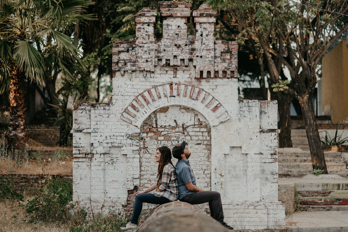 Leon Villagomez Humboldt Photographer-29